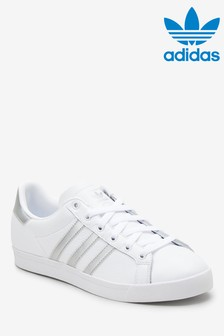 adidas Originals Coast Star Trainers