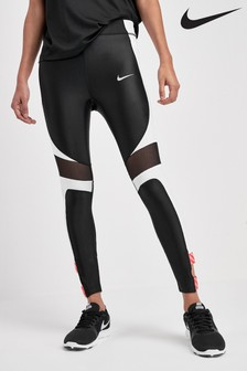 Nike Speed 7/8 Running Tight
