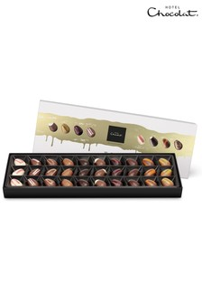 Hotel Chocolat The Egg Sleekster