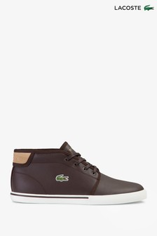 Lacoste® Ampthill 319 Trainers
