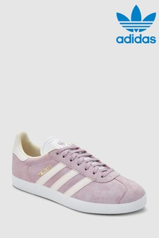 finest selection ae1cd 319ab adidas Originals Gazelle