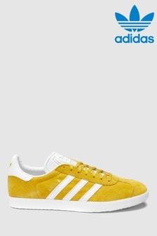 Buty adidas Originals Gazelle
