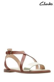 341e85d54c52 Buy Women s footwear Footwear Sandals Sandals Clarks Clarks from the ...