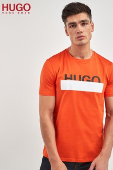 HUGO Dolive T-Shirt
