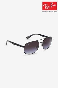 Ray-Ban® RB3593 Sunglasses