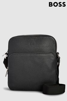 ec197a93687 Mens Bags | Shoulder Bags & Leather Bags | Mens Satchels | Next