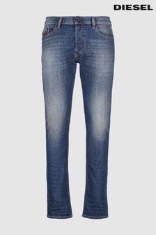 Diesel® Tepphar Slim Fit Jean