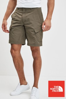The North Face® Horizon Short