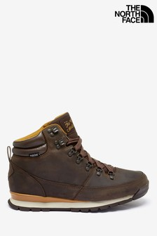 The North Face® Back 2 Berkeley Leather Boots