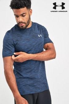 Under Armour Vanish T-Shirt