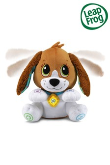 Leapfrog Speak And Learn Puppy 610103