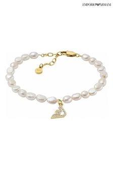 Phase Eight Charcoal Paloma Knit Coat
