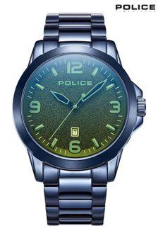 Timberland® White Back Logo T-Shirt