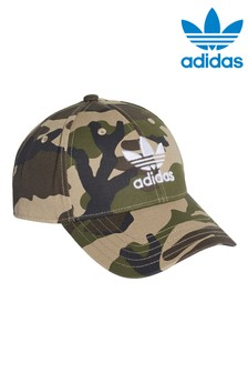 Buy Men s accessories Adidas Originals Hats Brown Adidasoriginals ... 3c41f02952