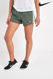 Nike 10K Running Short