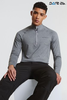 Dare 2b Interfuse Mid Layer Top