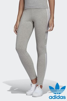 2d25d0f384a5c7 Adidas Originals Leggings For Women | Adidas Originals Tights | Next