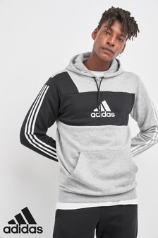 Adidas | Adidas Trainers, Tracksuits & Hoodies | Next UK