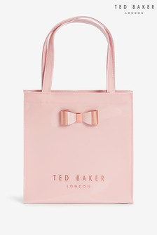 1891f1c35d1 Buy Women's accessories Accessories Pink Pink Bags Bags Tedbaker ...