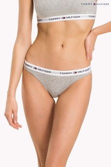Tommy Hilfiger Cotton Iconic Briefs