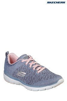 Skechers® Flex Appeal 3.0 Trainer