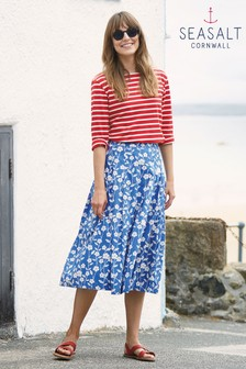 6af83ed52b Buy Women's skirts Skirts Seasalt Seasalt from the Next UK online shop