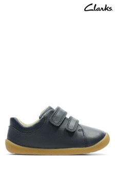 e4ff6ef76892d Buy Boys footwear Footwear Olderboys Youngerboys Olderboys ...