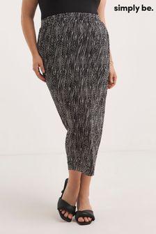 adidas Black Altarun Junior   Youth 8e7a1f3c7