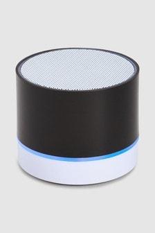 Mayhem Colour Changing Mighty Bluetooth Speaker