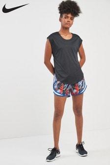 Nike Printed Tempo Hyper Short