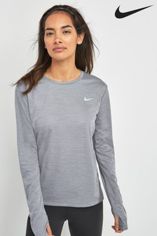 Nike Women's Tops | Nike T Shirts