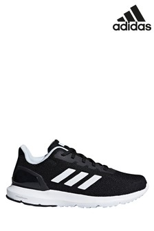 adidas Run Black Cosmic 2