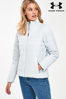 Under Armour Padded Jacket
