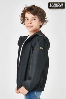 Barbour® International Grange Waterproof Jacket