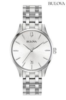 b45422d46c67 Buy Boys Olderboys Olderboys Shorts Shorts Ea7 Ea7 from the Next UK ...