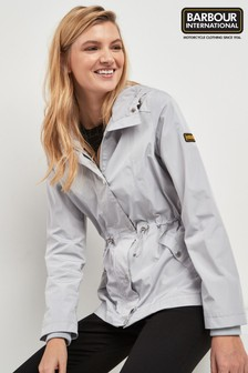 Barbour® International Val Thoren Waterproof Jacket
