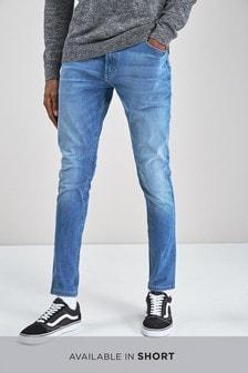 Ultra Flex 360° Stretch Jeans