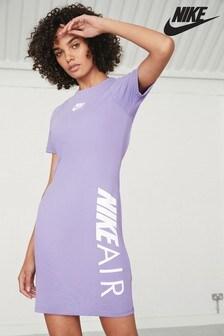 Nike Air Dress