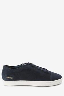 Фирменные удобные кроссовки