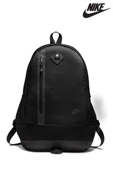 Nike Black Cheyenne Backpack
