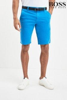 8bf22b9b Buy Men's shorts Shorts Boss Boss from the Next UK online shop