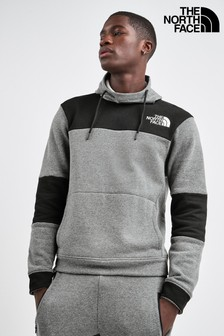 The North Face® Himalayan Hoody