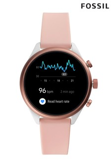 Fossil™ Smart Watch