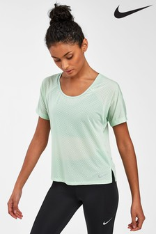 Nike Run Breathe Tee