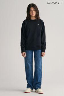 Angels By Accessorize Sparkle Unicorn Glove