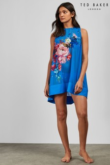 07e062ad991 Ted Baker | Ted Baker Dresses, Shoes & Accessories | Next UK