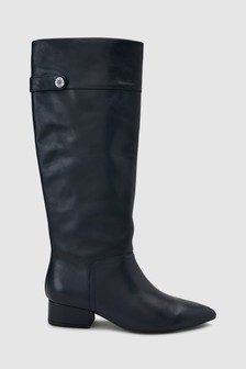 Heritage Tall Boots
