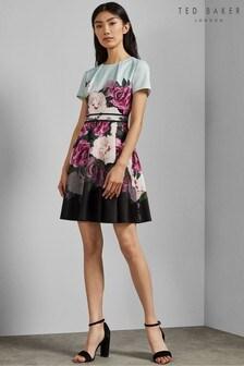 e8e960fda Buy Women s dresses Skater Skater Dresses Tedbaker Tedbaker from the ...