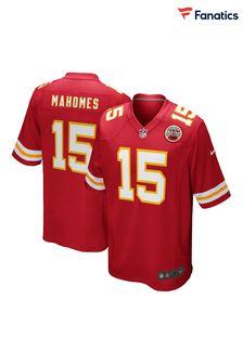 FatFace Bright Green Iguana Graphic T-Shirt