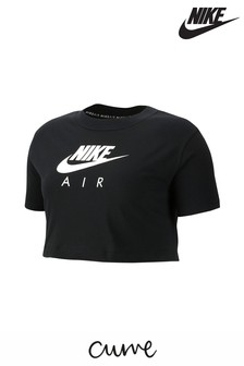 Nike Curve Air T-Shirt